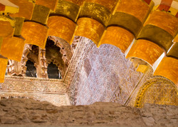 © Gilles Nicoud-Alhambra-IMG_8224