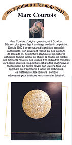 Flyer 2021-page 5-Marc Courtois-10x20cm-