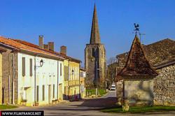Plieux-l'église