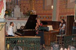 Concert StCréac-aout2011-14