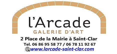 logo l'Arcade avec site internet.jpg