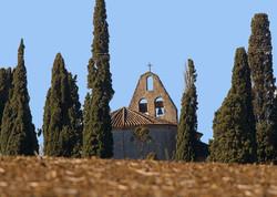 ext-église-IMG_0079-recadré-photoshop