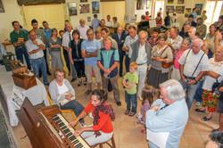 exposition_harmoniums-27 août 2011-Saint