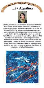 Flyer 2021-page 6-Léa Aquilina-10x20cm-3