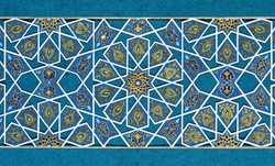 15 - azulejos