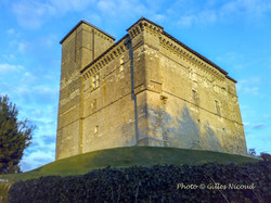 Plieux-le château-2