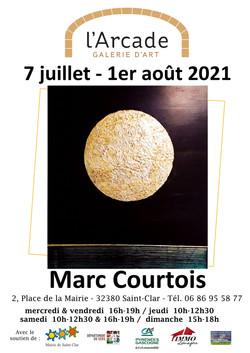 Affiche A4-Marc Courtois-V1