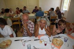 Fête StCréac-9sep2012-78