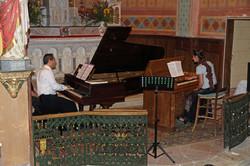 Concert StCréac-aout2011-01