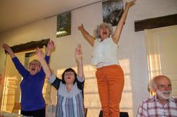 fête feux StJean-Saint-Créac-18 juin 201