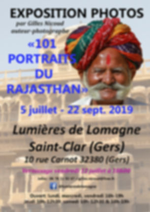 affiche A6-expo Rajasthan-190607.jpg