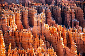 113-1832-Bryce Canyon-Inspiration point-