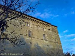 Plieux-le château-3