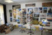 2-Galerie_photos_St-Clar_Lumières_de_Lom