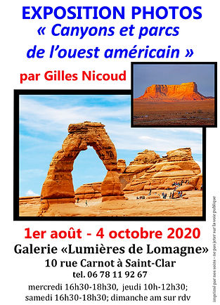 LdL-affiche_GN-expo_Ouest_américain-aoÃ