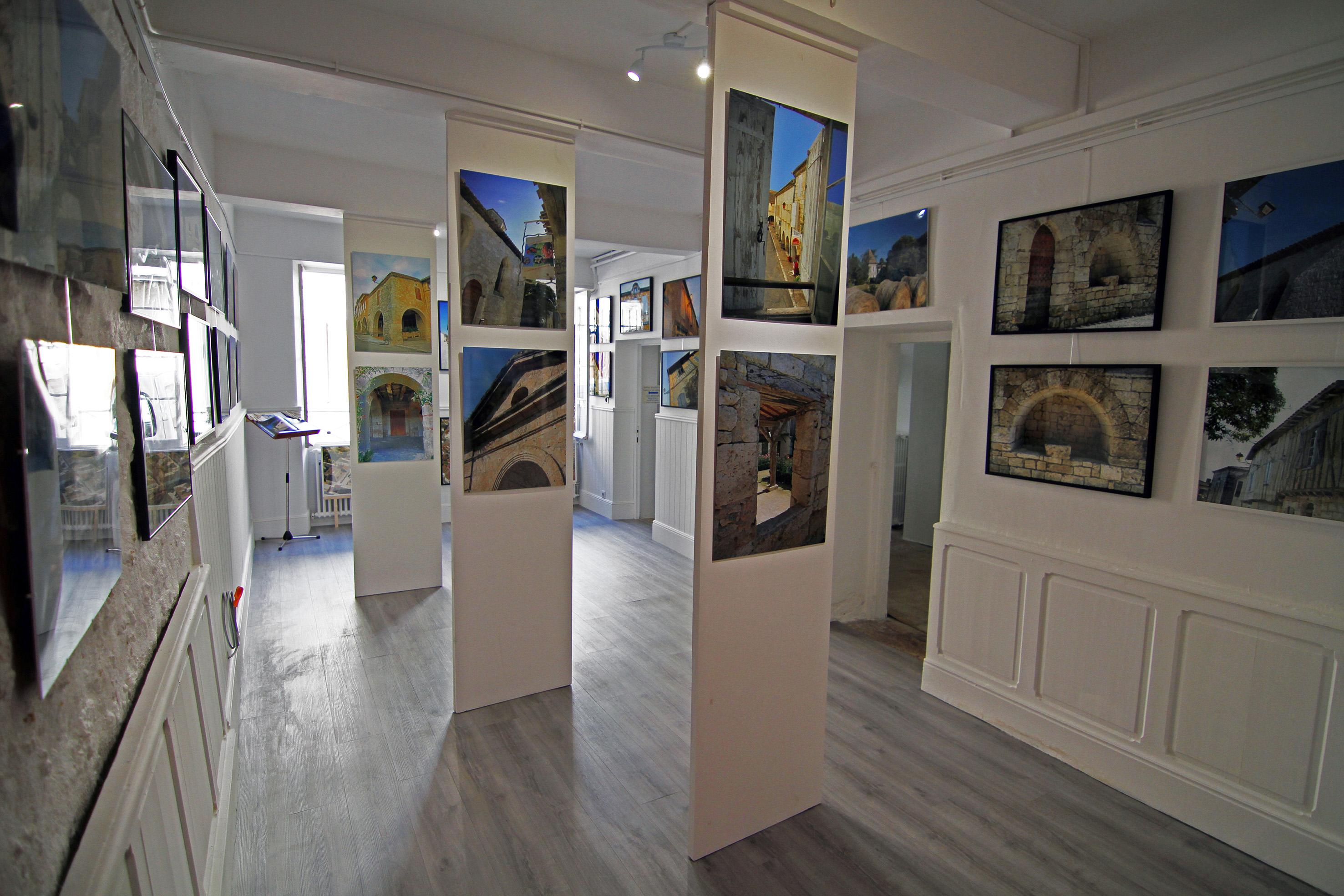 1-Galerie_photos_Saint-Clar_Lumières_de_