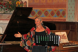 Concert StCréac-aout2011-15