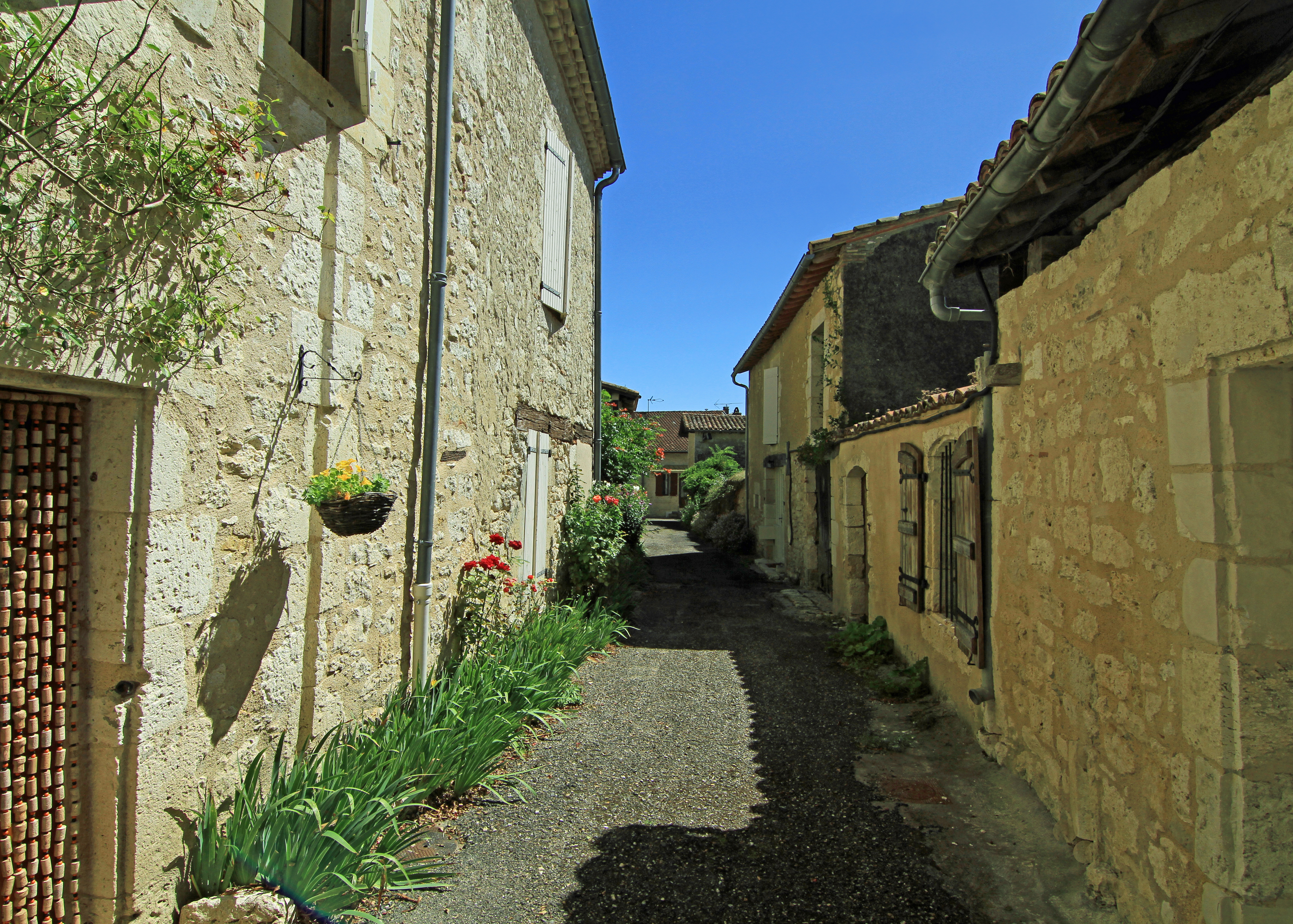 IMG_0383-phtsp-vieille ruelle StClar-50x