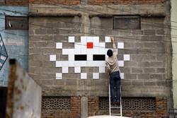spaceinvaders-2-street-art-graffiti-vide