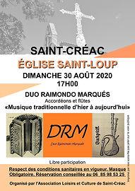flyer_A5-concert_30_août_2020.jpg