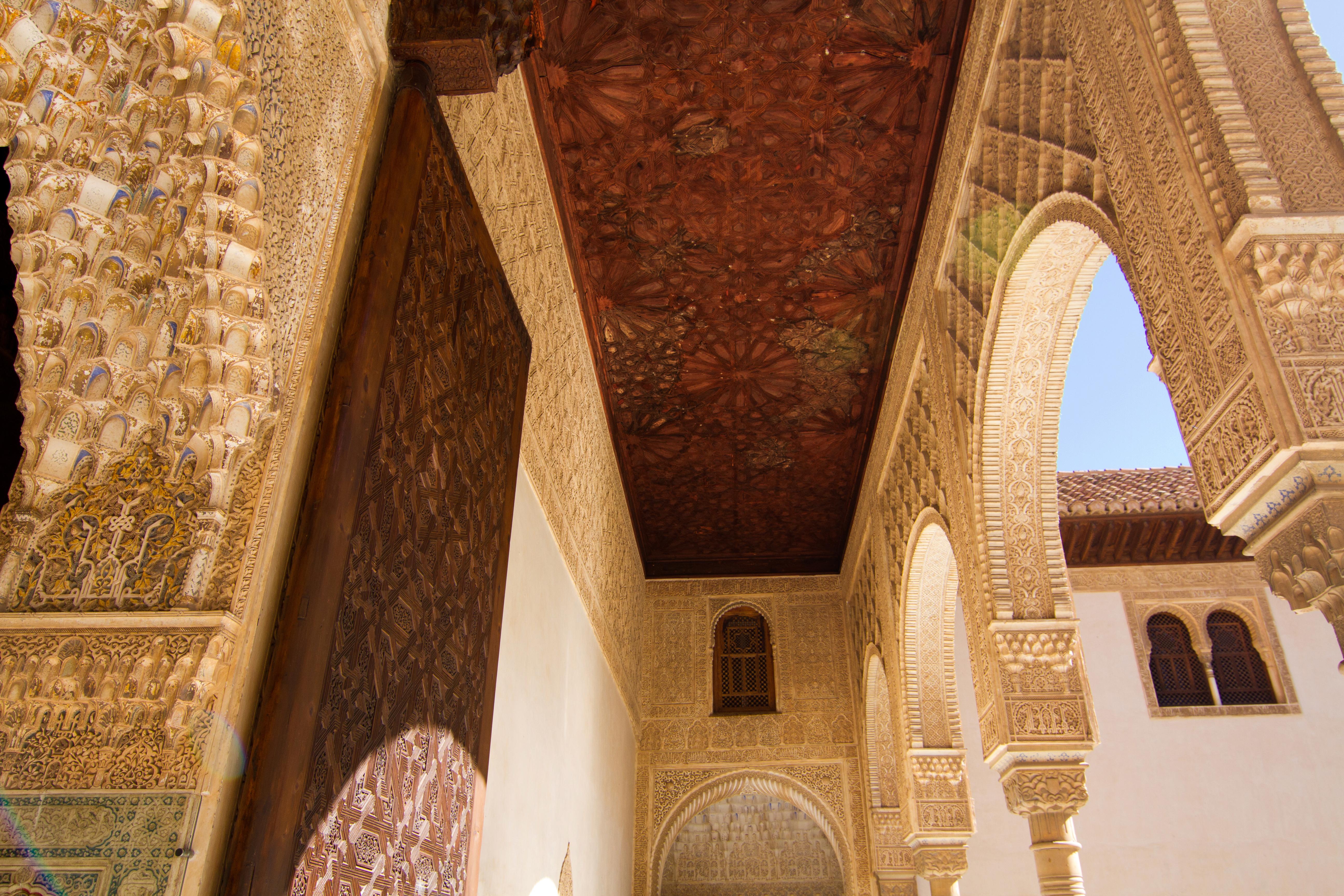 © Gilles Nicoud-Alhambra-IMG_8719