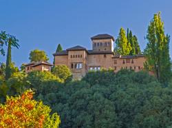 © Gilles Nicoud-Alhambra-IMG_8539
