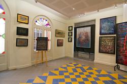 Galerie d'Art l'Arcade Saint-Clar_Jean-Claude Bertrand-5915-170707