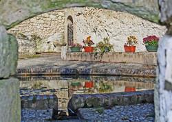 Fontaine-IMG_0195bis-photoshop
