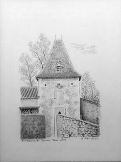66-Pouy-Roquelaure