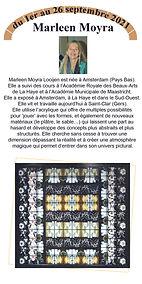 Flyer 2021-page 7-Marleen Moyra-10x20cm-