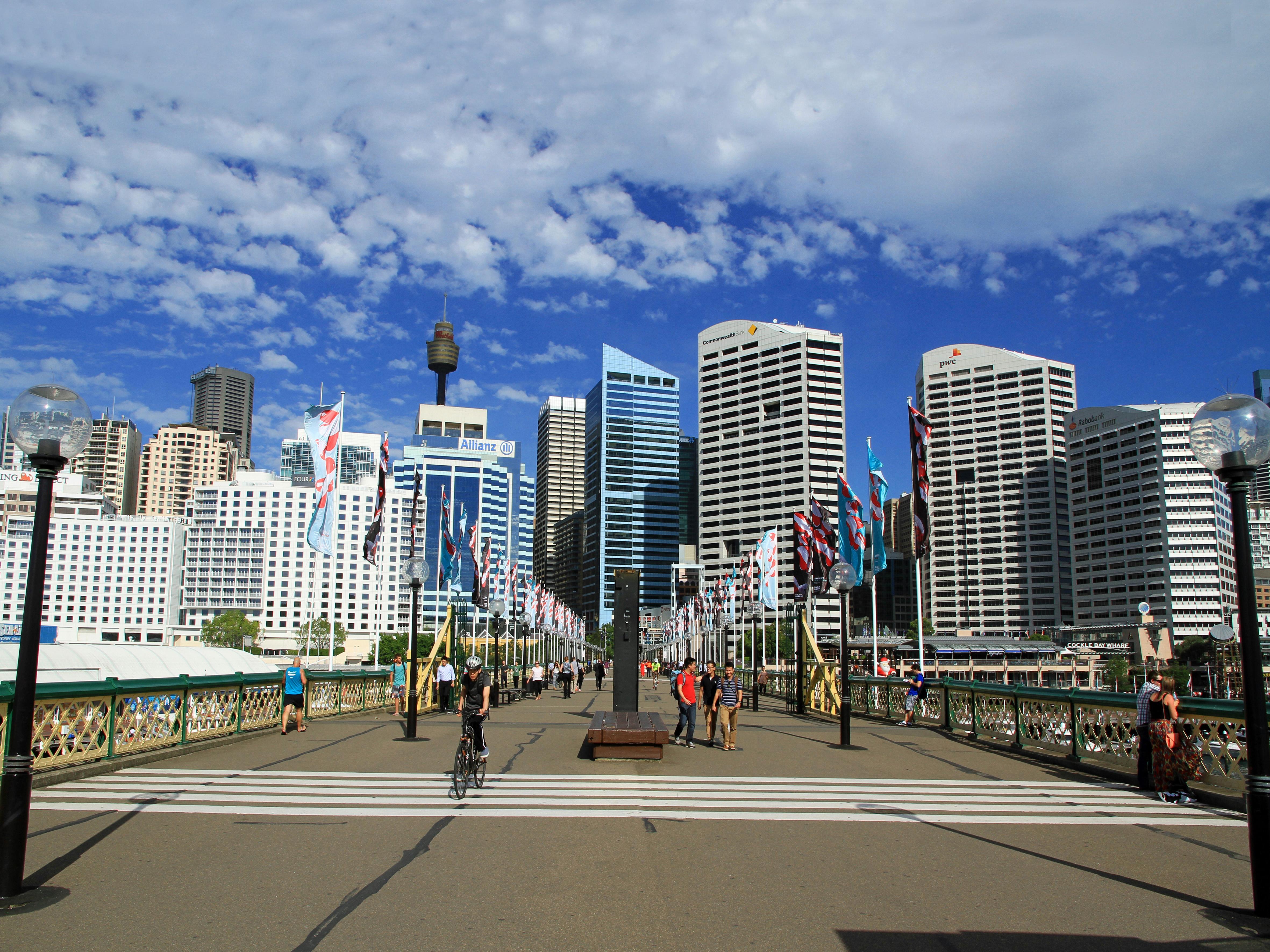 Aussie_5691c-30x40