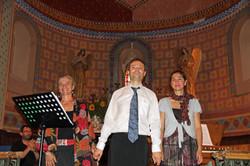 Concert StCréac-aout2011-46