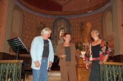 Concert StCréac-aout2011-63