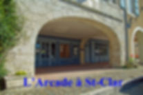 L'Arcade à St-Clar_modifié-1.jpg