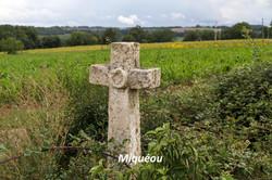 Miquéou-Saint-Créac © Gilles Nicoud