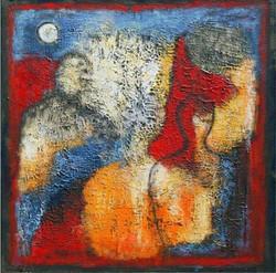 Anne Monge-toile3