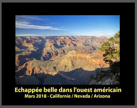 livre_Photoways-Ouest__américain-tome1.