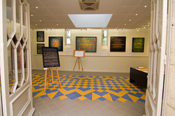 Galerie d'Art l'Arcade Saint-Clar_Jean-Claude Bertrand-5917-170707