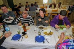 sélection repas chasseur-6fév2016-07