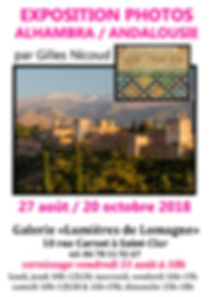 LdL-affiche GN-expo Allhambra-sep18-V2.j