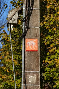 Space_Invader-Saint-Créac_Embarthe-pic_