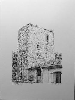 16-Isle-Bouzon