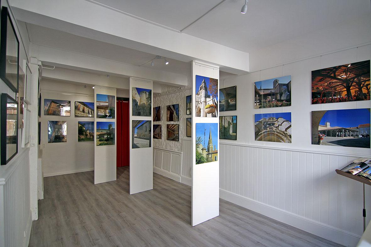 GillesNicoud-Galerie_photos-_StClar_Lumi