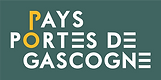 logo Portes de Gascogne.png