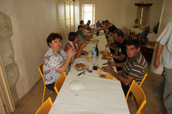 Fête StCréac-9sep2012-95