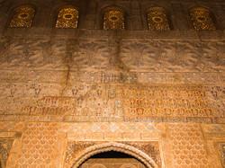 © Gilles Nicoud-Alhambra-IMG_8722
