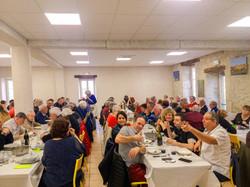repas fête-10mars2019-Saint-Créac ©_Gill
