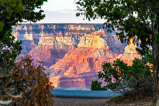 46-0582-Grd Canyon-r.jpg