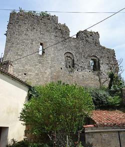 Château_de_Mongaillard_-1