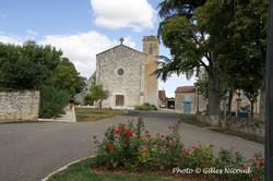 Isle-Bouzon-l'église2